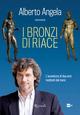 I bronzi di Riace. ...