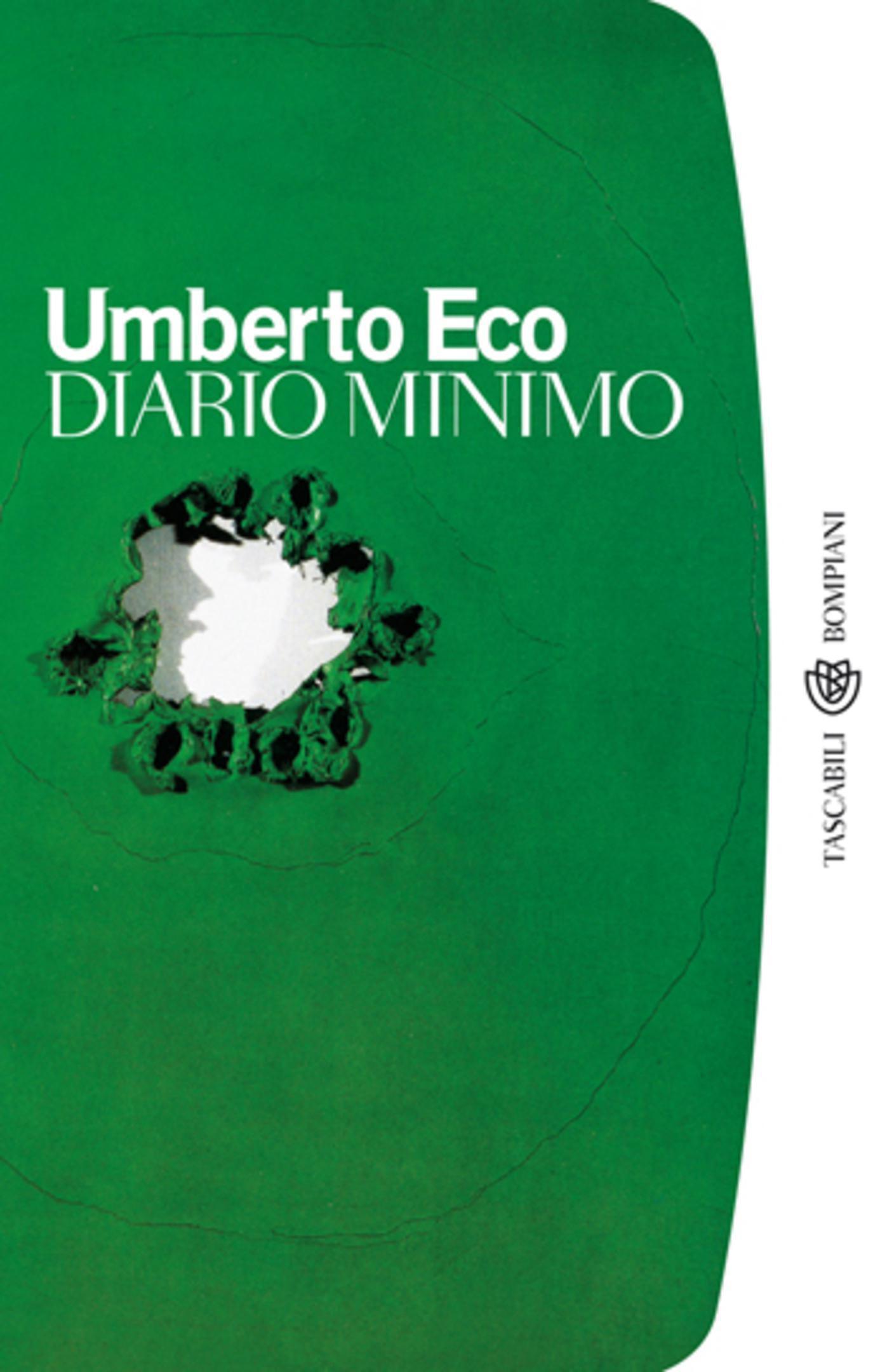 Umberto Eco Numero Zero Epub