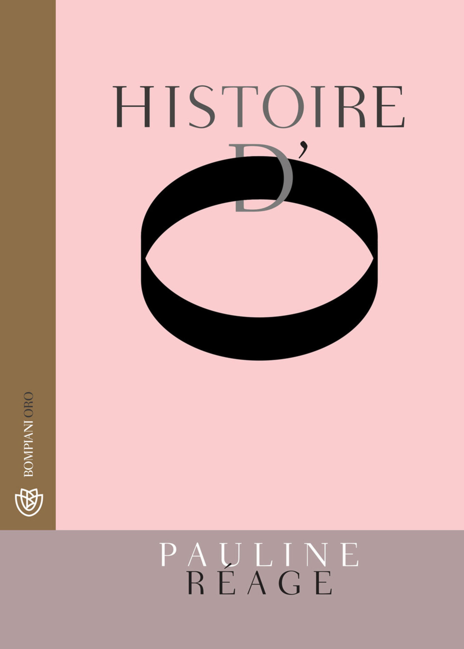 the story of o pauline reage pdf