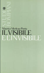 Il visibile e l'invisibile