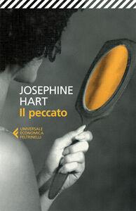 Ebook peccato Hart, Josephine