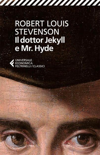 Jekyll And Hyde Epub