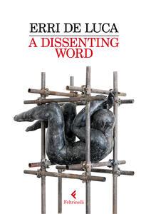 Adissenting word