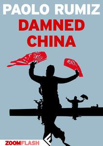 Damned China