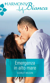 Emergenza in alto mare