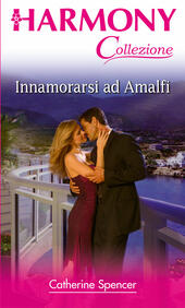 Innamorarsi ad Amalfi