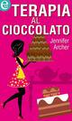 Terapia al cioccolato