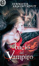 Il bacio del vampiro. Blood ties. Vol. 1