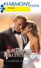 Matrimonio per contratto