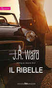 Ebook Il ribelle Jessica Bird