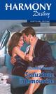 Seduzione in limousine. I Barone. Vol. 2