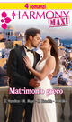 Matrimonio greco