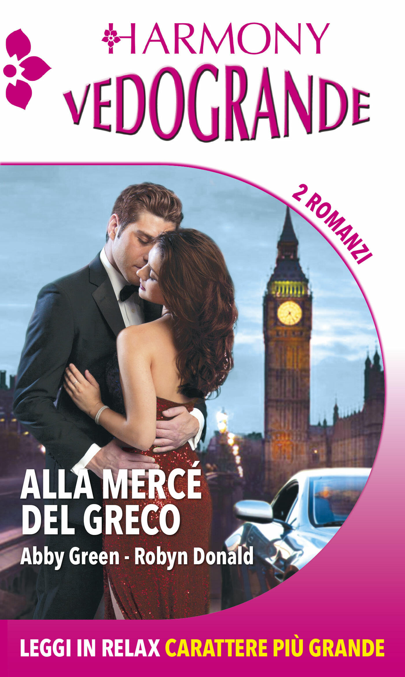 Alla merc del greco donald robyn green abby ebook for Merce in regalo
