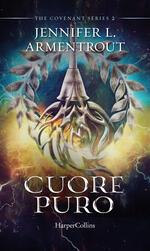 Cuore puro. Covenant series. Vol. 2