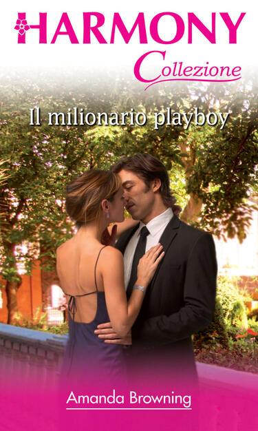 milionario single dating