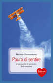 Immagine di ebook/