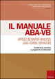 Manuale ABA-VB. Appl