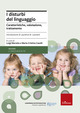 disturbi del linguag
