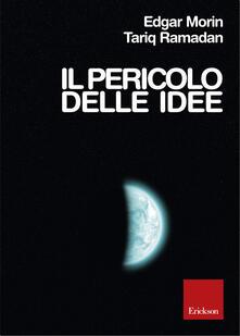 Il pericolo delle idee.pdf
