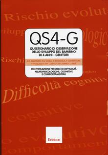 QS4-G. Questionario osservativo sullo sviluppo dei bambini a 4 anni. Genitori.pdf
