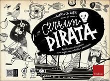 Aboutschuster.de C'era un pirata. Giocare per crescere. Con gadget Image