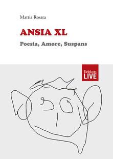 Ansia XL. Poesia, amore, suspans.pdf
