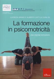 La formazione in psicomotricità: una visione integrata.pdf