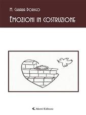 Emozioni in costruzione