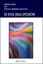 La voce delle emozioni