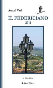 Il Federiciano 2011. Libro blu