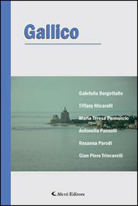 Gallico