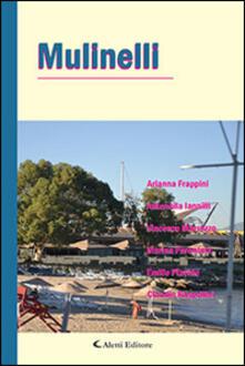 Mulinelli - copertina
