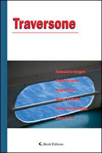Libro Traversone