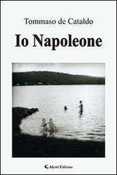 Io Napoleone
