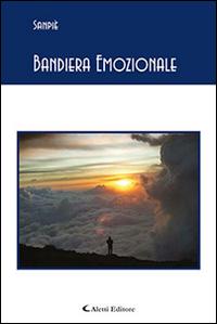 Bandiera emozionale