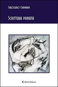 Scrittura privata