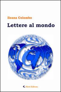 Lettere al mondo