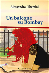 Un balcone su Bombay