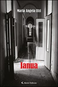 Ianua