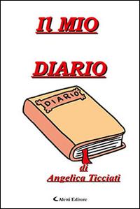 Il mio diario
