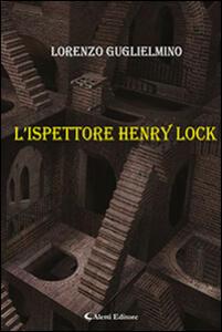 L' ispettore Henry Lock