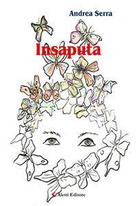 Insaputa