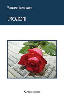 Emozioni - Vincenzo Iantorno - copertina