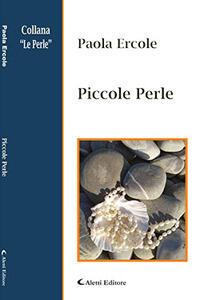 Piccole perle