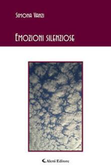 Emozioni silenziose