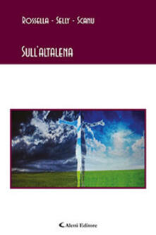 Sull'altalena - Rossella Selly Scanu - copertina