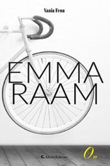 Emma Raam - Vania Fenu - copertina