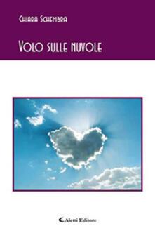 7 pagine (Gli emersi poesia) (Italian Edition)