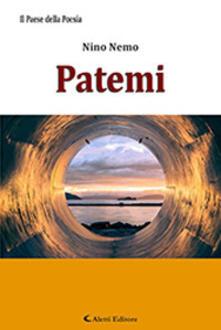 Patemi - Nino Nemo - copertina