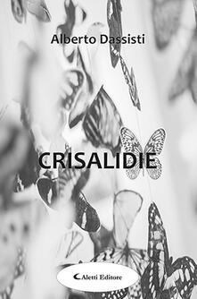 Crisalidie.pdf